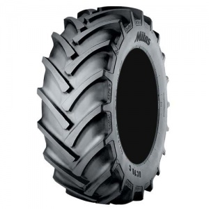 375/70 R20 MITAS AC70G MPT Tractor Tyre