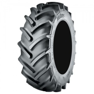 420/70 R28 MITAS AC70T Tractor Tyre