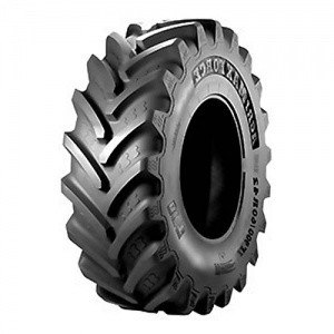 IF 600/70 R34 BKT Agrimax Force TL (167D)