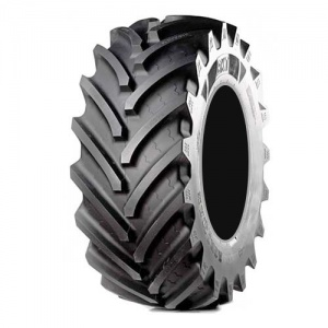 1050/50 R32 BKT Agrimax RT-600 (184A8/184B)