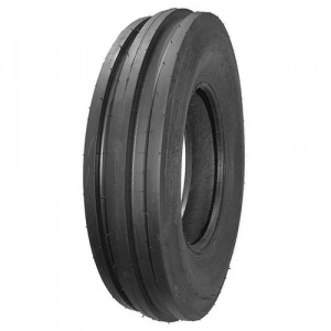 7.50-18 Speedways F2 TT 8PLY