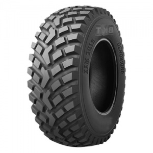 440/80 R34 (16.9 R34) BKT RideMax IT-696 TL (159A8/155D)