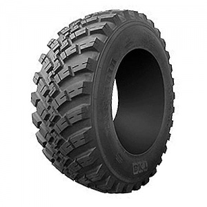 540/65 R30 BKT RideMax IT-697 (161A8/156D)