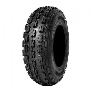 21x7-10 Innova Power Gear Quad Tyre
