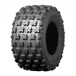 22x11-10 Innova Power Gear Quad Tyre
