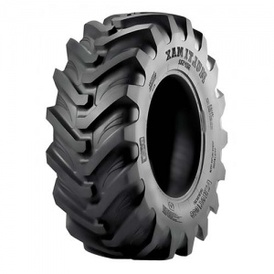 460/70 R24 (17.5L R24) BKT MultiMax MP-522 TL (159A8/B)