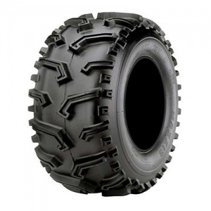 25x12.50-12 Maxxis Rubicon (M983) Oversize