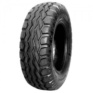 13.0/65-18 SPEEDWAYS PK-303 AW