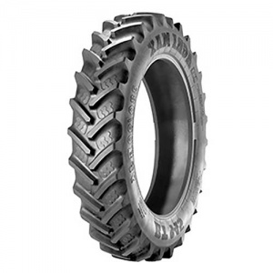 320/90 R46 BKT Agrimax RT-945 TL (148D/151A8)