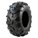 25x11.00-R12 Carlisle ACT HD