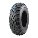 22x9.50-10 Carlisle AT489