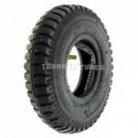 250-4 Duro HF209 Tyre and Tube