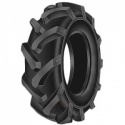 5.00-10 Duro HF253 Tyre and Tube