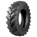 12.5-20 Speedways MPT-007