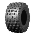 18x10-8 Innova Power Gear Quad Tyre