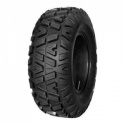 25x8-12 Kenda K585 Bounty Hunter HT