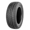185/60R12 Maxxis CR966 HS Trailer