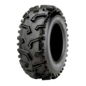 25x9.50-12 Maxxis Rubicon (M983) Oversize
