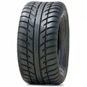 205/80-12 (25x8-12) Maxxis Spearz E Marked