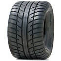 225/40-10 (18x10-10) Maxxis Spearz Q Rated Quad Tyre