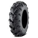 26x9.00-12 ITP Mud Lite XL