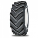 18.4-26 Speedways PK-319