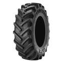 420/80 R46 BKT Agrimax RT-855 TL (162A2/151D)