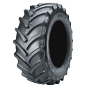 540/65 R38 MITAS AC65 Tractor Tyre