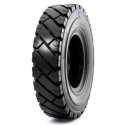 18x7-8 Camso (Solideal) Air 550 & Inner Tube & Flap