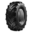 500/70 R24 Vredestein Traction Versa
